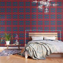 Indian Designs 253 Wallpaper