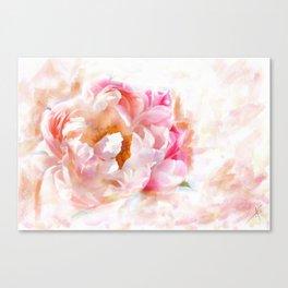 flowers22 Canvas Print
