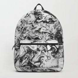 Suminagashi Series (Wei Qi) 卫气 Backpack