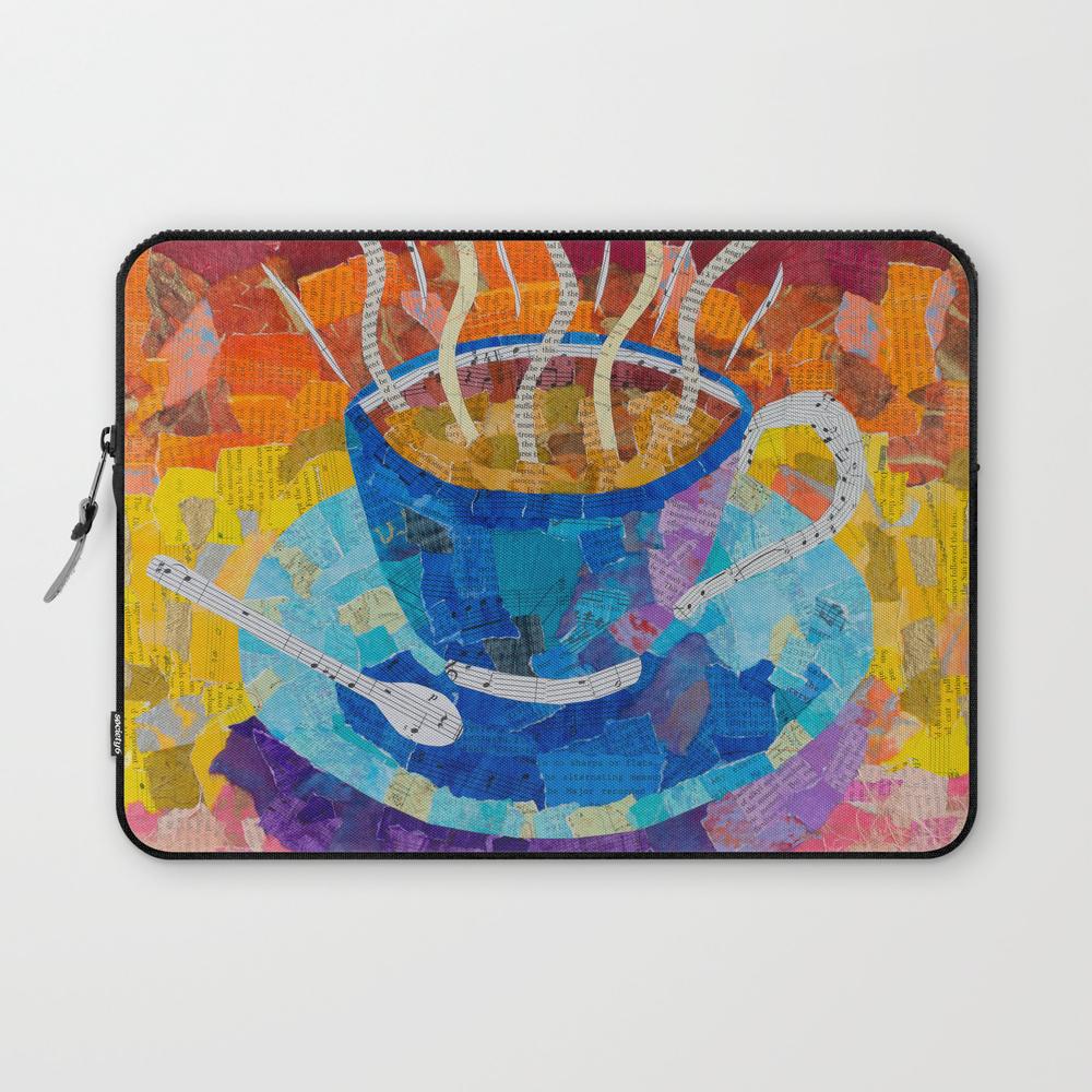 Cuppa Laptop Sleeve LSV8812525