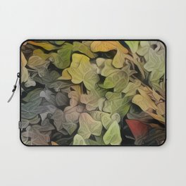 Inspired Layers Laptop Sleeve