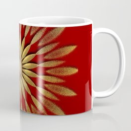 Sunflower2  Coffee Mug
