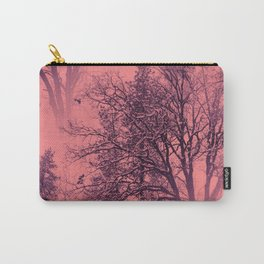Sunrise.... Carry-All Pouch