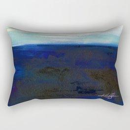 Journey No. 56 Rectangular Pillow