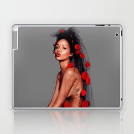 RiRi #5 Laptop & iPad Skin