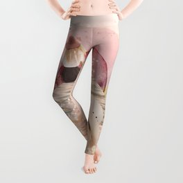 Sojourner Leggings