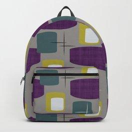 MCM Murley Backpack