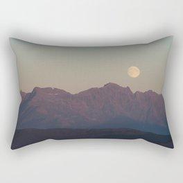 ALESUND 04 Rectangular Pillow