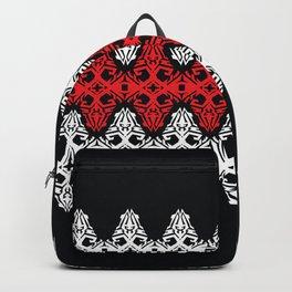 PAHLAWAN SAGA Backpack