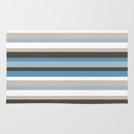 Abstract IV JL Rug