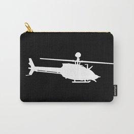 OH-58 Kiowa Carry-All Pouch