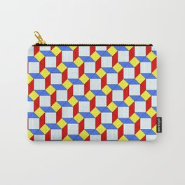 Stairways No. 1 Carry-All Pouch