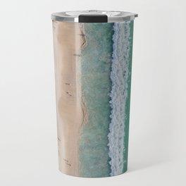 Shorebreak Travel Mug
