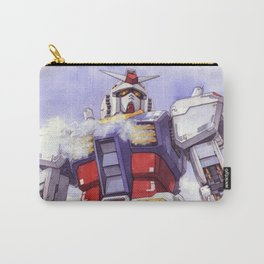 Gundam RX-78-2 Carry-All Pouch