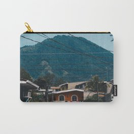 camino Carry-All Pouch