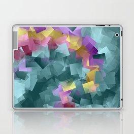 wild pattern -5- Laptop & iPad Skin