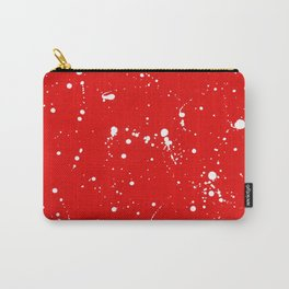 Livre VII Carry-All Pouch