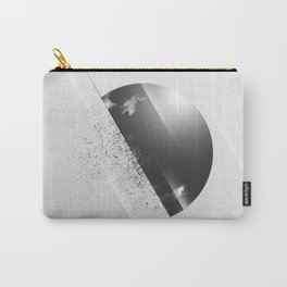 Slice Carry-All Pouch