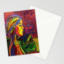 Julieta Stationery Cards