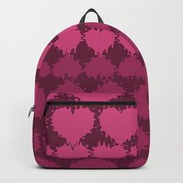 Hearties Backpack