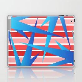 Ixora Laptop & iPad Skin