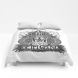 Betelgeuse Comforters