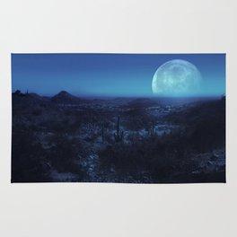 Desert Dream Rug