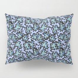 Bloch Pillow Sham