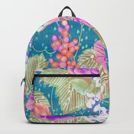 boho 2018 Backpack