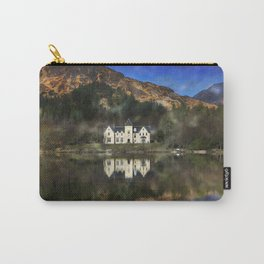 Loch Shiel Mk.2 Carry-All Pouch