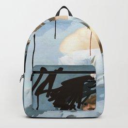 Harmony 5 Backpack