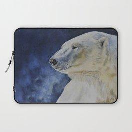 Aurora by Teresa Thompson Laptop Sleeve