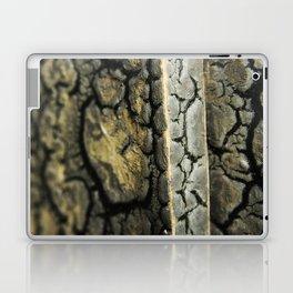 Racine de l'Existence Laptop & iPad Skin