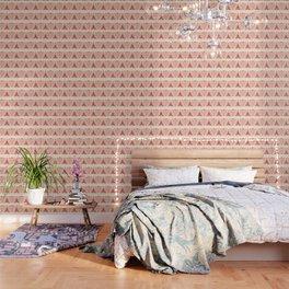 Cunhinga Wallpaper