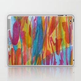 Petal Play Laptop & iPad Skin