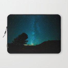Milky Way // Colorado Laptop Sleeve