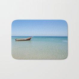 Playa Bath Mat