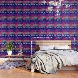 pig-59 Wallpaper