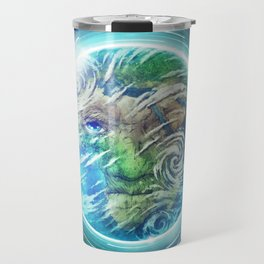 Earth II Travel Mug