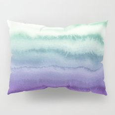 MERMAID DREAMS Pillow Sham