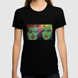 Party Girls T-shirt