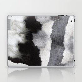 Mixology Laptop & iPad Skin