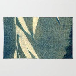 Botanicus (6), Botanical Art Print, Art Print, Botanical Poster, Vintage Print, Home Decor Rug