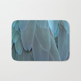 feather II Bath Mat