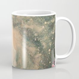 There will be Light in the End Coffee Mug