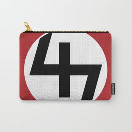 Capital STEEZ 47 Carry-All Pouch