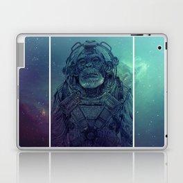 Apex-XIII: Mission I Laptop & iPad Skin