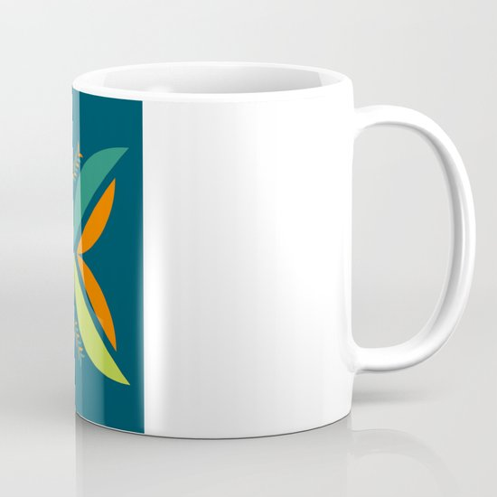 Can you see Mug