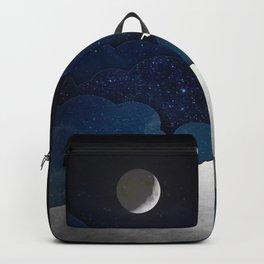 Trailblazers II Backpack