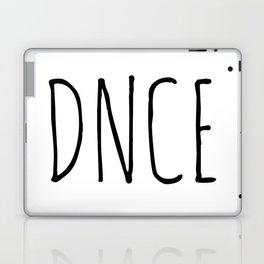DNCE #2 Laptop & iPad Skin